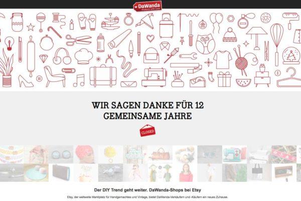 webdesign webentwicklung salz und zucker salz&zucker beyond tellerrand